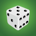 dice-on-green-150x150